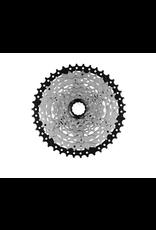 S-Ride S-Ride M200 8sp Cassette 11-42t