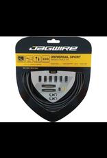 Jagwire Jagwire Universal Sport Brake Cable Kit