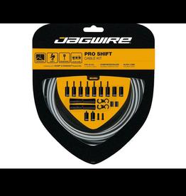 Jagwire Jagwire Pro Shift Cable Kit