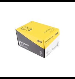 Sunlite Tube  26x1.50-1.95 Schrader 45mm Valve