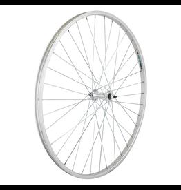 "Wheelmaster 27"" Alloy Road  Front Wheel"