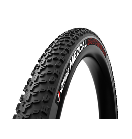Vittoria Vittoria Mezcal TNT Graphene 29 x 2.0 tire