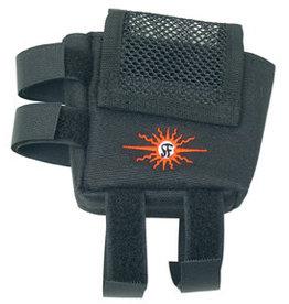 Soma Soma Munch Box Bag Black