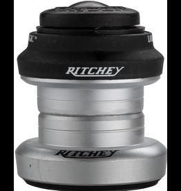 Ritchey Logic Threadless 1'' Headset