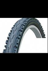 "CYT CYT Combo tire 26"" x 1.95"