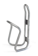 King Cage King Cage Titanium Bottle Cage