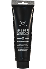 PEATYS Peaty's Max Grip Carbon Assembly Paste