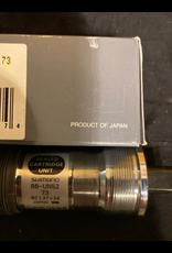 Shimano Shimano 73mm bottom bracket (old stock limited quantities)