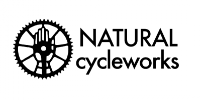 Natural Cycleworks