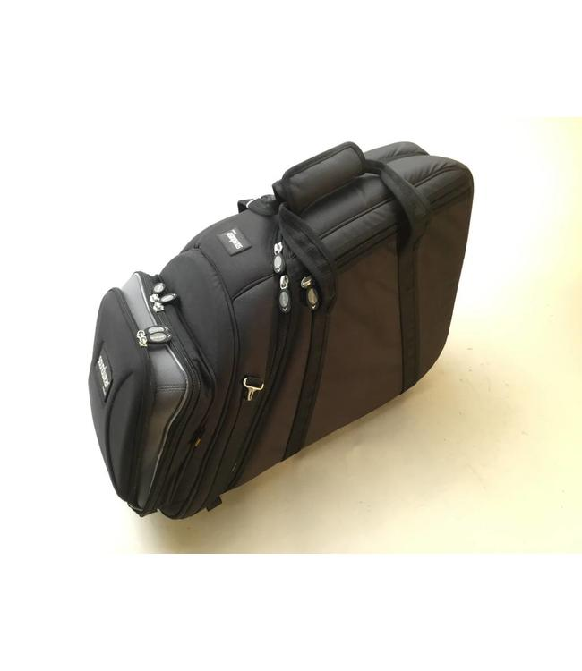 Soundwear Used Soundwear Professional French Horn Case Black