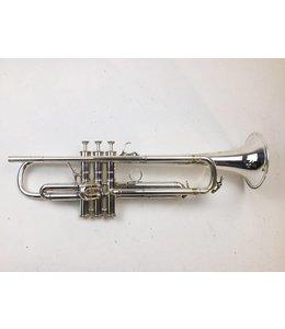 Selmer Used Selmer K Modified 24B Lightweight Bb Trumpet
