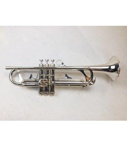 Phaeton Used Phaeton XP Bb Trumpet