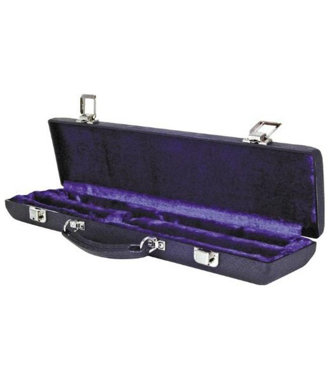 MTS MTS 810E B Foot Joint Flute Case