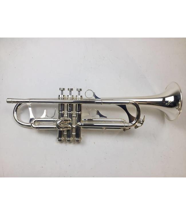 Phaeton Used Phaeton XP Series Bb Trumpet
