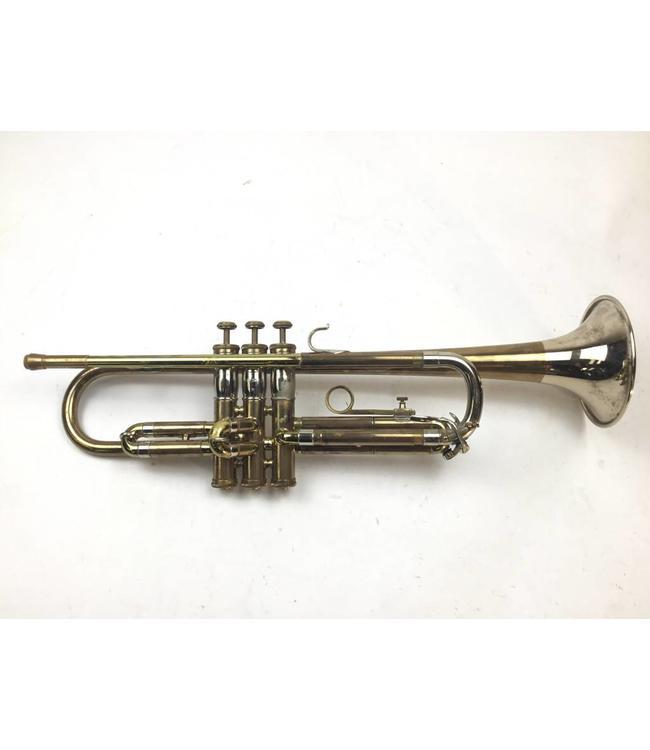 Olds Used Olds Studio Bb Trumpet
