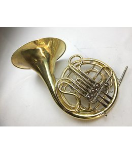 Conn Used Conn 28D French Horn