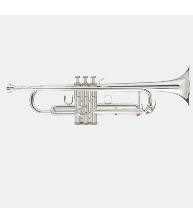 Blessing Blessing BTR-1460 Bb Trumpet