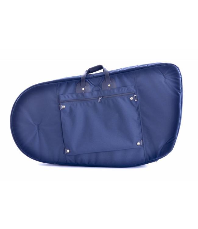 Cronkhite Large Cronkhite Tuba Gig Bag