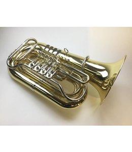 Dillon Music Dillon 744L BBb Tuba