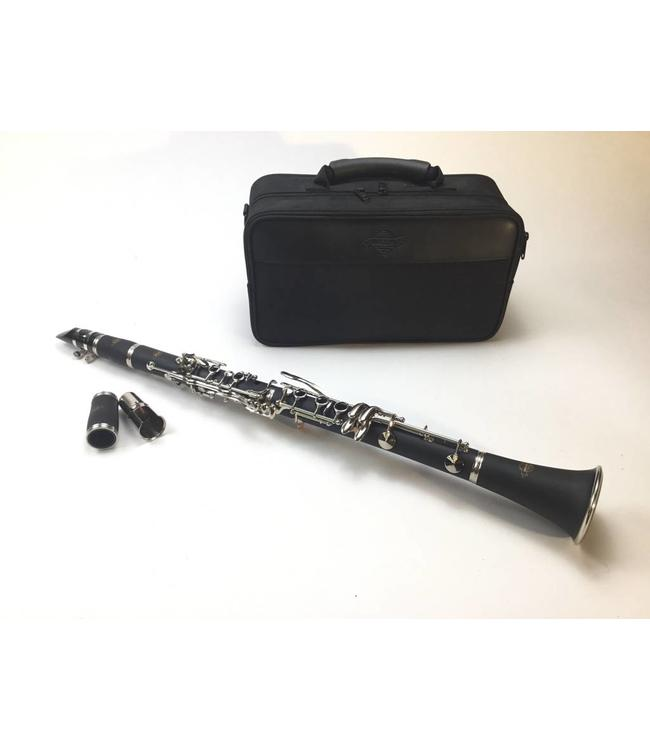 Dillon Music Dillon Bb Clarinet