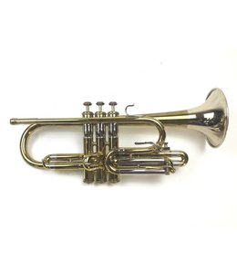 Olds Used Olds Studio Bb Cornet
