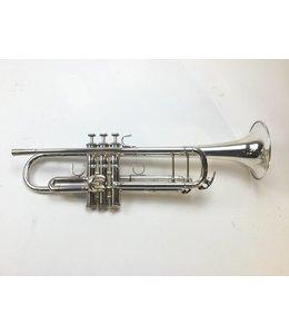 Yamaha Used Yamaha YTR-6345HS Bb Trumpet