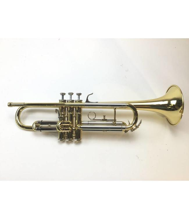 Olds Used Olds Bb Trumpet