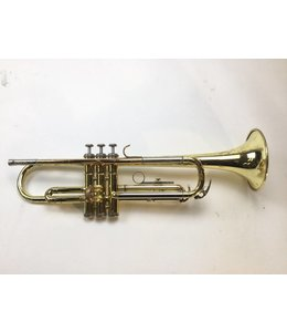 Yamaha Used Yamaha YTR-2320 Bb Trumpet