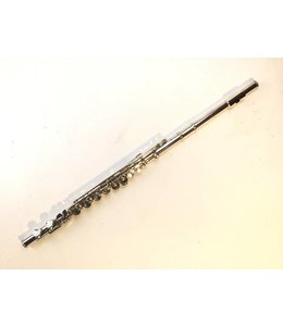 Armstrong Used Armstrong 102 Flute