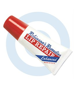 Robinson's Remedies Robinson's Remedies Lip Repair Enhanced 0.26 oz