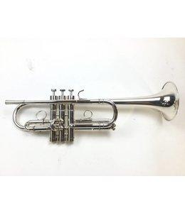 Van Cleave Used Van Cleave MVC 1 C Trumpet