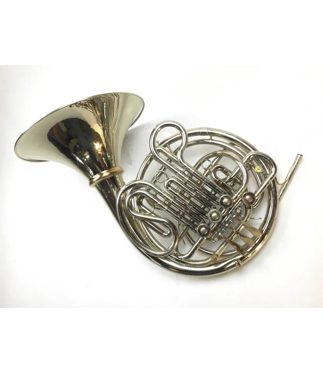 Holton Used Holton H277 F/Bb French Horn