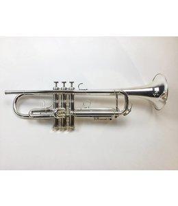 Kanstul Used Kanstul 1503 Bb Trumpet