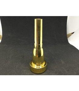 Monette Used Monette C15 C trumpet