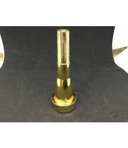 Monette Used Monette B15 Bb trumpet
