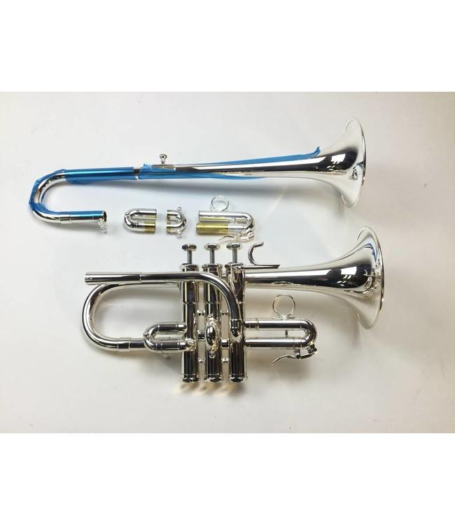Schilke Demo Schilke G1L F/G Trumpet