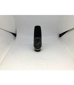 Vandoren Used Vandoren V16 A6 Small Chamber Alto Saxophone Mouthpiece