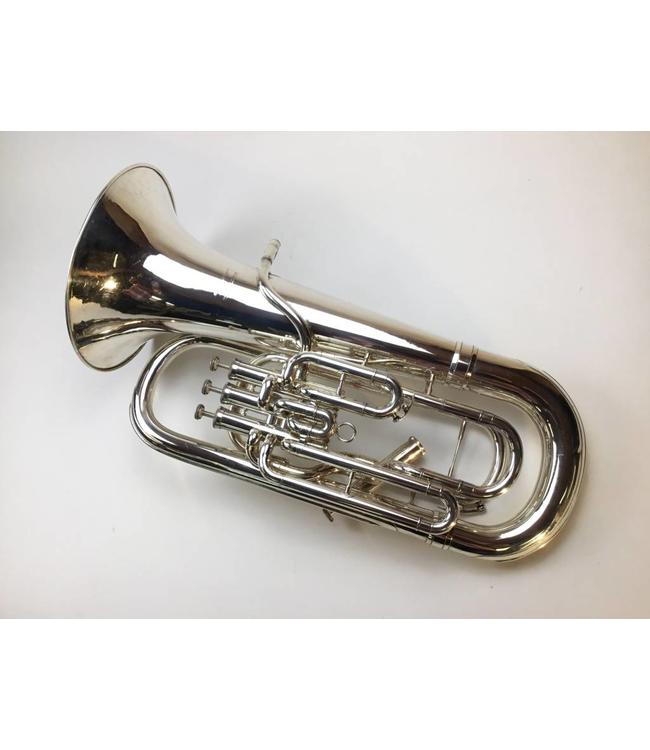 Willson Used Willson 2900S Euphonium