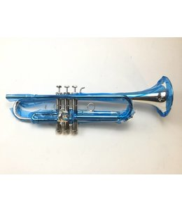 Schilke Demo Schilke B7 Bb Trumpet