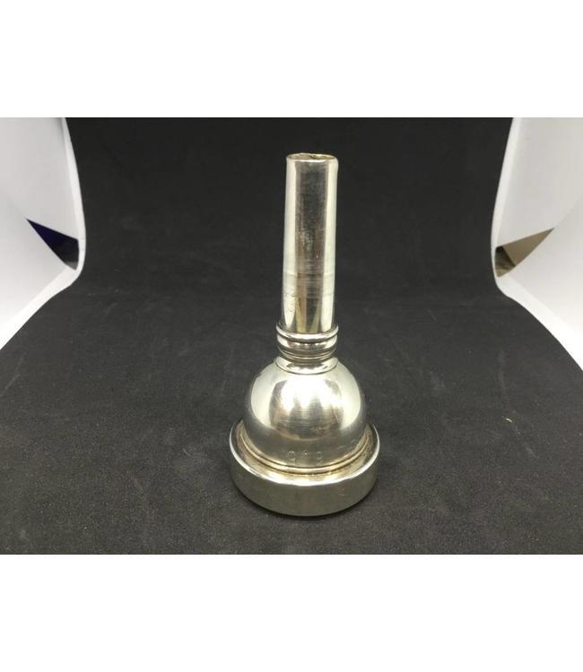 Griego Used Griego 6.5 NY Small Shank Trombone