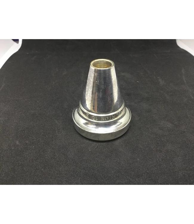 Warburton Used Warbuton 10 ST Trombone Top