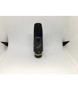 Vandoren Used Vandoren T6 V16 Tenor Saxophone Mouthpiece
