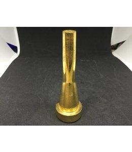 Monette Used Monette Prana B5L LT trumpet