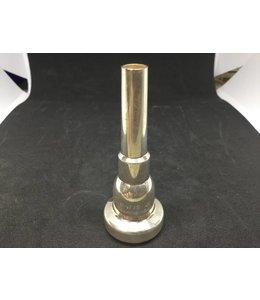 GR Mouthpieces Used GR 67/64P-S piccolo trumpet, cornet shank
