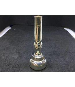 Austin Custom Brass Used Austin Custom Brass 1F-S flugelhorn