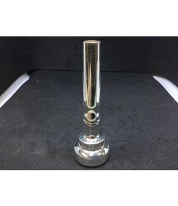Austin Custom Brass Used Austin Custom Brass MV 3C TF