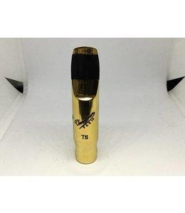 Vandoren Used Vandoren V16 T5L Tenor Saxophone Mouthpiece