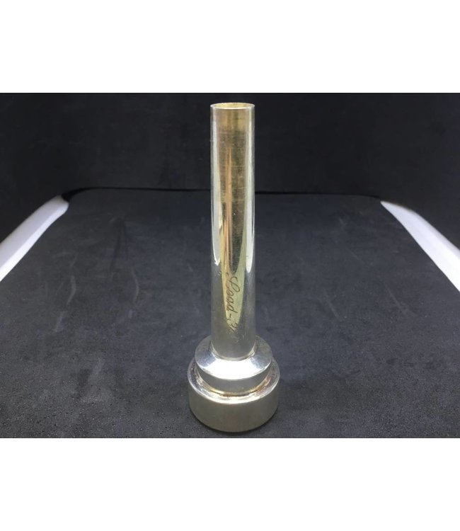 Asymmetric Used Asymmetric Lead 342 trumpet