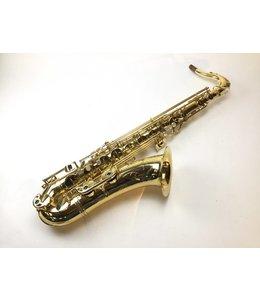 Yanagisawa Used Yanagisawa 901 Tenor Saxophone