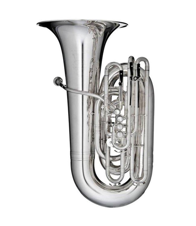 Meinl Weston Meinl Weston 3225 Ursus CC Tuba